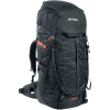 Tatonka Norix 48L Backpack