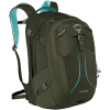 Osprey Packs Nova 33L Backpack - Women's
