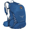 Osprey Packs Escapist 25L Backpack