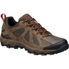 Columbia Peakfreak XCRSN II Low Leather OutDry Hiking Shoe - Men's