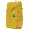 Herschel Supply Barlow 31L Backpack