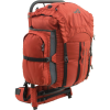 ALPS Mountaineering Red Rock 34L Backpack