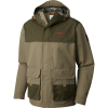 Columbia South Canyon Jacket - Men's