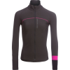 Gore Bike Wear Power Lady Thermo Jersey - Women's