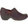 Merrell Emma Leather Shoe - Women's