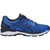 Asics GT-2000 5 Running Shoe - Men's