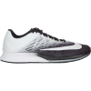 Nike Air Zoom Elite 9 Running Shoe - Women's