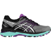 Asics GT-2000 5 Trail Running Shoe - Women's