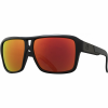 Dragon Jam Sunglasses