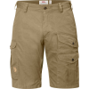 Fjallraven Barents Pro Short - Men's