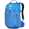Gregory Citro 20L Backpack