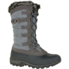 Kamik Snowvalley Winter Boot - Women's