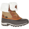 Kamik Harper Boot - Women's