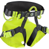 Edelrid Irupu Canyoneering Harness