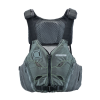 Astral V-Eight Personal Flotation Device