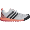 Adidas Outdoor Terrex Solo Approach Shoe - Women's