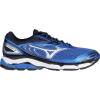 Mizuno Wave Inspire 13 Running Shoe - Men's