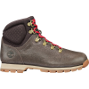 Timberland Alderwood Mid Boot - Women's