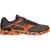 Mizuno Wave Hayate Trail Running Shoe - Men's
