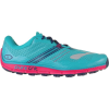 Brooks PureGrit 5 Trail Running Shoe - Women's