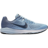 Nike Air Zoom Structure 21 Running Shoe - Narrow - Women's