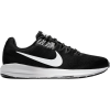 Nike Air Zoom Structure 21 Running Shoe - Men's