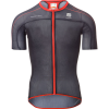 Sportful Bodyfit Ultralight Jersey - Short-Sleeve - Men's