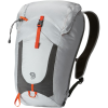 Mountain Hardwear Rainshadow 18L Outdry Backpack