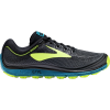 Brooks PureGrit 6 Running Shoe - Men's