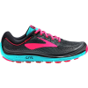 Brooks PureGrit 6 Trail Running Shoe - Women's