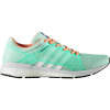 Adidas Adizero Tempo 8 - Women's