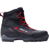 Alpina Snowfield Touring Boot - Men's