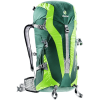 Deuter Pace 30L Backpack