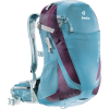 Deuter Airlite 26L SL Backpack - Women's