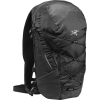 Arc'teryx Aerios 10L Backpack