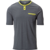 Kitsbow Ride Tee Duo Tone Jersey - Men's