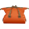 Watershed Chattooga Dry Bag - 1800cu in