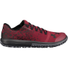 Under Armour Speed Tire Ascent Low Trail Running Shoe - Men's