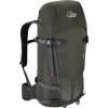 Lowe Alpine Peak Ascent 42 L Backpack