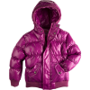 Appaman Puffy Down Jacket - Toddler Girls'
