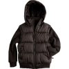 Appaman Turnstile Convertible Jacket - Boys'