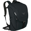 Osprey Packs Flapjack 21L Backpack