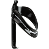 Campagnolo Campagnolo Super Record Carbon Water Bottle Cage with Bottle