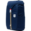 Herschel Supply Barlow 17L Backpack