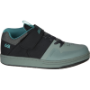 Six Six One Filter SPD Shoe - Men's