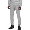 Reigning Champ Slim Sweatpant - Men's