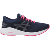 Asics Roadhawk FF Running Shoe - Women's