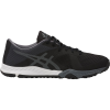Asics Weldon X Shoe - Women's