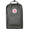Fjallraven Kanken 15in Laptop Backpack