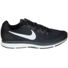Nike Air Zoom Pegasus 34 Running Shoe - Men's